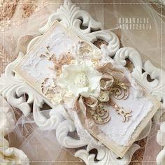 Mimowolne Zauroczenia, kartka okolicznościowa, Na Ślub, Wedding Card