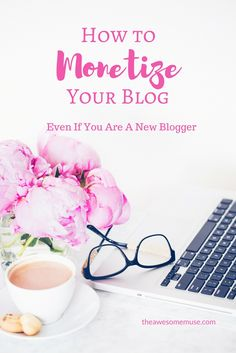 If you are thinking about starting a blog, you may be wondering if it's possible for you to earn a living by monetizing it. The answer is yes. You may be able to earn a living if you treat it like a business. Can you monetize your blog? A lot of bloggers begin their blog …
