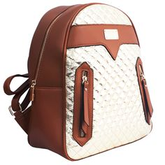 Mini Mochila, Sling Backpack, Backpacks, Bags, Products, Fashion, Candy, Objects, Totes