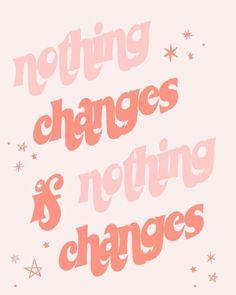 Best motivational quotes - Positive Quotes About Life Motivacional Quotes, Cute Quotes, Happy Quotes, Words Quotes, Positive Quotes, Cute Sayings, Poster Quotes, Happiness Quotes, Deep Quotes