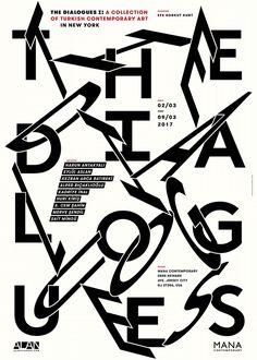 """the dialogues"" by erman yilmaz / turkey / digital print, 480 x 680 mm"