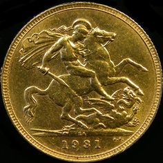 Top Australian gold Coins To invest In from gold sovereigns to kangaroo and koala or lunar gold series coins plus gold bars are all good investmentsl Gold Coins For Sale, Gold And Silver Coins, Gold Gold, Where To Buy Gold, Gold Bullion Bars, Silver Bullion, Gold Sovereign, Sell Coins, Coin Auctions