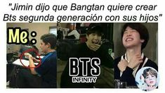 Page 2 Read No Me Dejes Ir from the story Una Chica En BTS ✎EDITANDO』 by Young_Forever_Star (💎Blubbleblue💎) with reads. Bts Taehyung, Bts Jungkook, Bts 2018, Images Of Bts, K Pop, Army Memes, Kdrama Memes, Bts Chibi, Bts And Exo