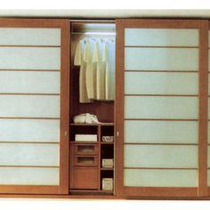 sliding doors closets design i think i like this better