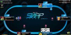 888poker, acaba de presentar el nuevo modo de juego, SNAP http://j.mp/1QtLn33 |  #888Póker, #Android, #IOS, #IPad, #JuegosMóviles, #Noticias, #Tecnología