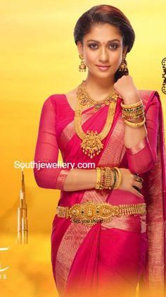 nayanthara_in_grt_ad
