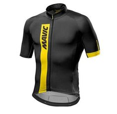 Cheap ropa ciclismo, Buy Quality cycling wear directly from China cycling clothing Suppliers: Mavic Cycling Jersey 2017 Cycling Clothing Racing Sport Bike Jersey Tops Cycling Wear Short Sleeves Maillot ropa Ciclismo Bike Wear, Cycling Wear, Cycling Jerseys, Cycling Outfit, Cycling Clothing, Bicycle Clothing, Bicycle Race, Mtb Bike, Jersey Outfit