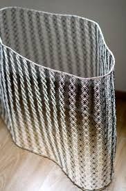 nithikul nimkulrat – Google-haku Laundry Basket, Wicker, Organization, Google, Home Decor, Getting Organized, Organisation, Decoration Home, Room Decor