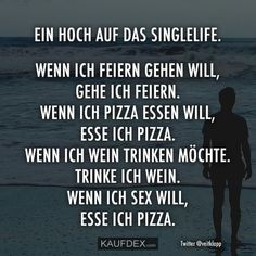 Dumme Memes Lustige Zitate Lustige Spruche Lustige Bilder Pizza Essen Wein