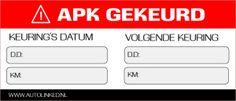 apk-sticker-7-x-3-cm