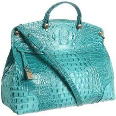 Furla Handbags Piper Tote - Large