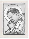 Nowości - pasazhandlowy.eu Jan Paweł II