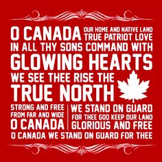 To All Our Canadian Friends: Happy Canada Day! Namaste and Many Blessings! Happy Birthday Canada, Happy Canada Day, Canadian Things, I Am Canadian, Birthday For Him, Girl Birthday, Birthday Bash, Triangles, Canada Independence Day
