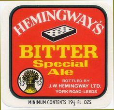 Wine And Beer, Best Beer, Ale, Canning, Bottle, Beer Coasters, Ale Beer, Flask, Home Canning