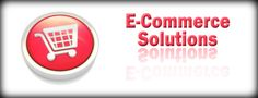 Hire best Web design development ecommerce online business website solution platform provider company, create your own online store and make money online. Business Website, Online Business, Ecommerce Software, Ecommerce Websites, Create Online Store, Ecommerce Website Design, Ecommerce Solutions, Online Shopping Websites, Ecommerce Platforms