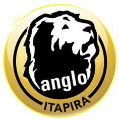 Anglo Itapira : Aqui se ensina. Aqui se aprende.