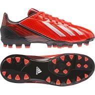 sports shoes c9a4d c0989 ADIDAS F10 TRX AG J, Botas de futbol, FUTBOL - Robers -