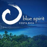 Blue Spirit Yoga Costa Rica   Yoga and Surf retreat in Nosara, Costa Rica