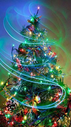 Christmas Scenes, Christmas Wishes, Christmas Pictures, Christmas Art, Beautiful Christmas, Christmas Holidays, Christmas Decorations, Holiday Fun, Xmas