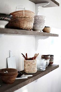 open-shelf.jpg