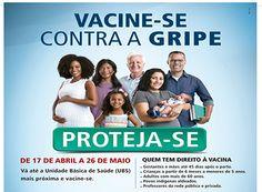 MG inicia campanha contra a Influenza http://www.passosmgonline.com/index.php/2014-01-22-23-07-47/geral/10475-mg-inicia-campanha-contra-a-influenza