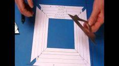 l'eclat de verre biseau himalaya - YouTube