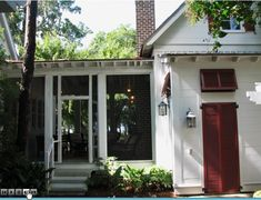 2002 Coastal Living Cottage Of The Year Inspirations For