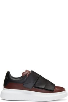 68fc2bc49 Alexander Mcqueen for Men SS18 Collection