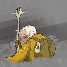 KRANE - Vanity, bones and skull ☠ illustrations and painting Crane, Skull Illustration, Bones, Sugar, Anime, Painting, Fictional Characters, Art, Skull