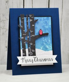 The Nature of Crafty Things: Avery Elle Inspiration blog hop!!