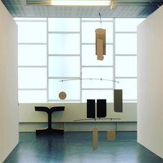 #21erhaus #doritmargreiter #richardartschwager #art #diesprachederdinge #wien #designbutik #ontheroadagain