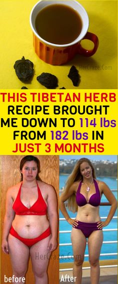 Tibetan mature shows her bra