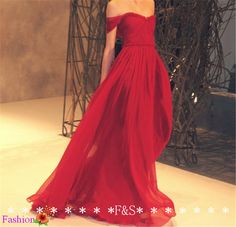 Red Long Maxi Dress, Sexy Prom Dress, Long Off the Shoulder Bridesmaid Dress Red, Strapless Evening Dress Sexy, Red Evening Gown, Prom Dress on Etsy, $159.00