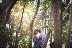 Casamentos - Pré-Wedding Nádia e Luiz - Guararema-SP