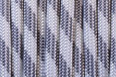 BoredParacord Brand 550 lb Greyscale 100 feet -- Check out the image by visiting the link.(This is an Amazon affiliate link and I receive a commission for the sales)