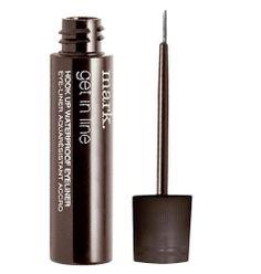 Avon: mark Get in Line Hook Up Liquid Waterproof Eyeliner http://tishia.avonrepresentative.com/