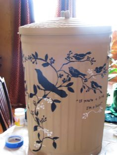 19 Best Bird Seed Station Ideas Images In 2017 Birdhouses Gardens