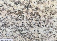 Brown countertop cabinet modern marble backsplash tile for Romanix granite