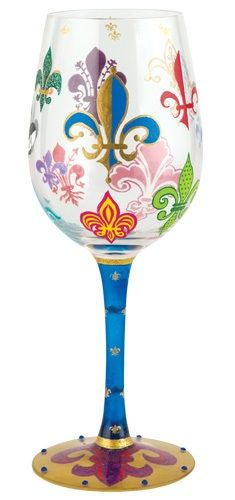 165f67a05e6a 16 Best Lolita Collection  3 ... want these wine glasses images ...