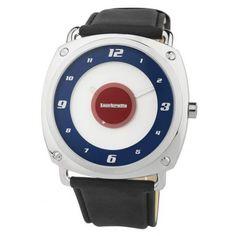 2074/tar Brunori Mens Watch - http://uhr.haus/lambretta/2074-tar-brunori-mens-watch