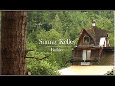 Video: Incredible Forest Houses!►►http://off-grid.info/blog/video-incredible-forest-houses/?i=p