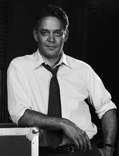 "MARCH 9, 1940 - RAUL JULIA IS BORN  -    Raul Julia (born Raúl Rafael Juliá y Arcelay) is born in San Juan, Puerto Rico. The theater and film actor is best known for his roles in ""Kiss of the Spider Woman"" (1985) and ""The Addams Family"" (1991). Julia died in 1994."