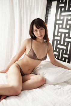 Mae Ohtsuka