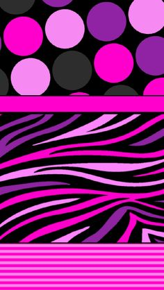By Artist Unknown. Sassy Wallpaper, Wallpaper 2016, Cool Wallpaper, Pattern Wallpaper, Wallpaper Backgrounds, Photo Backgrounds, Iphone Wallpapers, Leopard Print Wallpaper, Zebra Print