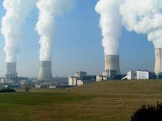 Взрыв на АЭС во Франции: пострадали пять человек http://joinfo.ua/inworld/1196742_Vzriv-AES-Frantsii-postradali-pyat-chelovek.html
