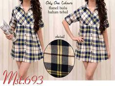 Mst693 babydoll flanel @53rb Seri 2pcs, bhn flanel bulu tebal, ld104, ready 4mgg ¤ Order By : BB : 2951A21E CALL : 081234284739 SMS : 082245025275 WA : 089662165803 ¤ Check Collection ¤ FB : Vanice Cloething Twitter : @VaniceCloething Instagram : Vanice Cloe