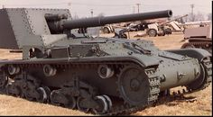 Страница комментариев - Фотографии Semovente da 9053. Серия техника второй мировой войны Mega Obzor