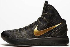 Nike Zoom Hyperdunk 2012 Elite Away Black Metallic Gold [Nike Basketball Shoes 224] - $59.51 : Toms Outlet,Cheap Toms Shoes Online