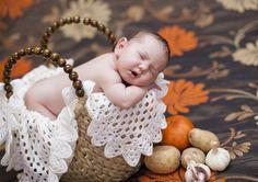 Awesome #Newborn #Baby