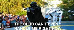 Club...